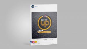 Curve-Up-Post-Mockup-5